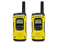 Motorola TLKR T92 H2O image