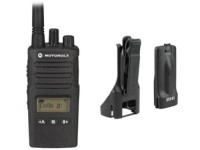 Motorola XT460 vergunningsvrije portofoon image