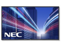 NEC MultiSync V423 Display image