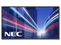 NEC MultiSync V463 Display image