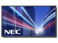 NEC MultiSync V801 Display image