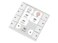 Neets Control - EcHo - PLUS grijs (7016) image