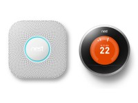 Nest Thermostat + Nest Protect image