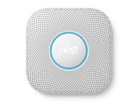 Nest Protect V2 op Netstroom image