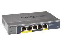 Netgear ProSafe GS105PE image