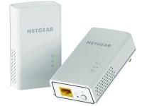 Netgear PL1200 image