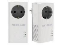 Netgear PLP1200 image