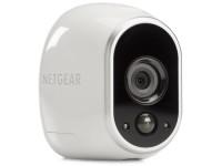 Netgear Arlo VMC3030 image