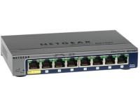 Netgear ProSafe GS108T image