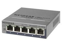 Netgear ProSafe GS105E image