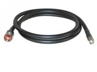 Antennekabel HDF400 150cm image