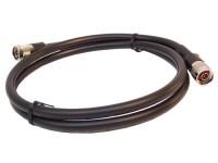 Antennekabel HDF400 100cm image