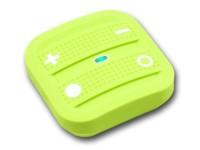 NodOn Soft Remote image