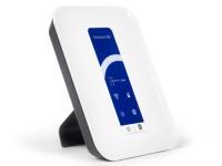 Option GlobeSurfer III+ UMTS/3G Router 14,4Mbps image