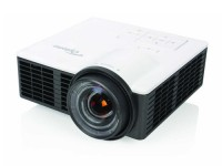 Optoma ML750ST LED Beamer image
