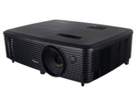 Optoma W330 Projector image