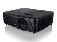 Optoma W340 Projector image