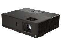 Optoma ZH506 Zwart image