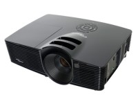 Optoma DH1009i Projector image