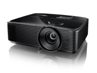 Optoma HD144X image