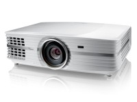 Optoma UHD550X image