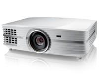 Optoma UHD60 image