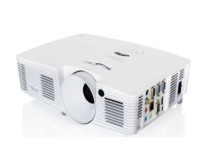 Optoma W402 DLP Projector, image