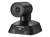 Panasonic AW-UE4K Zwart image