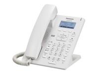 Panasonic KX-HDV130 White image