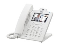 Panasonic KX-HDV430 White