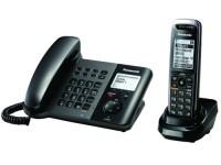 demo - Panasonic KX-TGP550 image