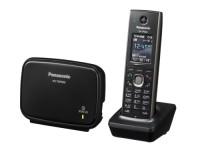 demo - Panasonic KX-TGP600 image
