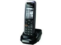 Panasonic KX-TPA50 image