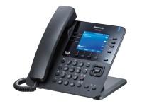 Panasonic KX-TPA65 IP DECT image