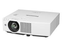 Panasonic PT-VMZ50EJ Laser projector image