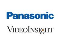 Panasonic Video Insight image