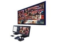 Panasonic WV-ASM300W image
