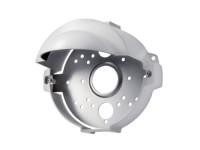 Panasonic WV-QSR500-W image