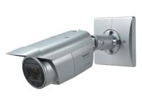 Panasonic WV-S1531LNS image