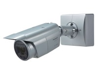 Panasonic WV-S1531LTN image