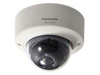 Panasonic WV-S2270L image