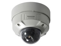 Panasonic WV-S2531LN image