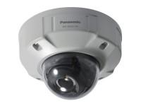 Panasonic WV-S2531LTN image