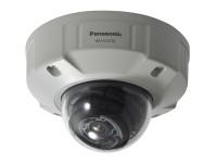 Panasonic WV-S2570L image