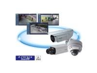 Panasonic Licentie Voor i-VMD image