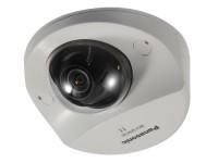 Panasonic WV-SFN130 image