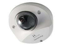 Panasonic WV-SFV130 image