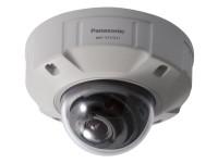 Panasonic WV-SFV531 image