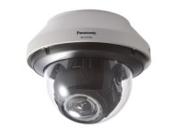 Panasonic WV-SFV781L image