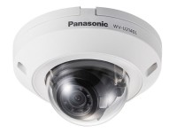 Panasonic WV-U2140L image